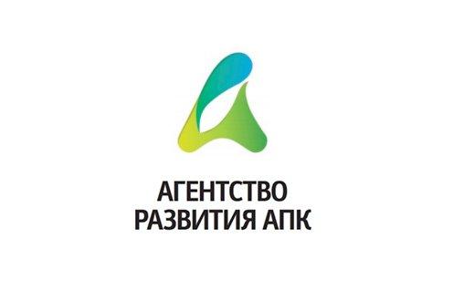 «Агентство развития